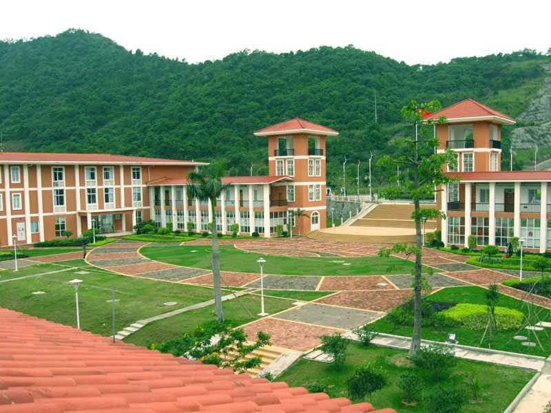 中山大学南方学院收费标准