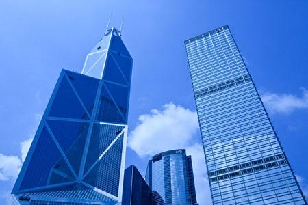 高考后到香港读书 如可尽快融入当地